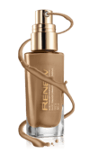 Avon Renew Base Transformadora Intensiva FPS15 Bege Médio 30ml 51087-0