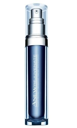 Avon Renew Rejuvenate Flash Sérum Concentrado Revitalizante Anti Idade 25+ 30ml 51039-0