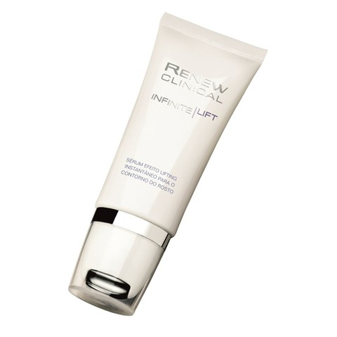 Renew Clinical Infinite Lift Sérum Efeito Lifting Instantâneo 30ml 51331-3