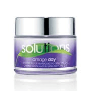 Avon Solutions Antiage Day Creme Facial Revitalizante Dia FPS 20 50g 50526-5