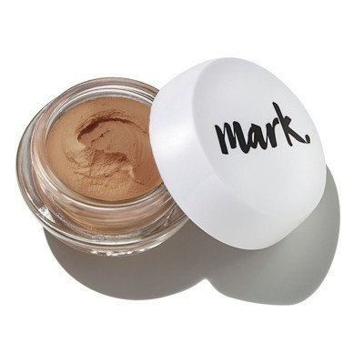 Nude Matte Base Mousse Avon Mark. 18g avelã