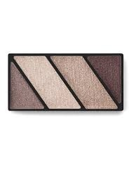 Mary Kay® Quarteto de Sombras Mineral Eye Color Quad in Sandstorm