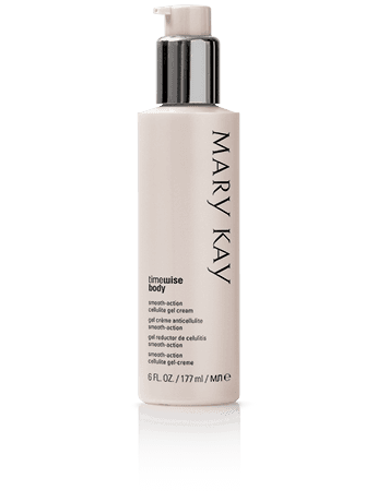 Massageador corporal Smooth-Action TimeWise® Mary Kay® na internet