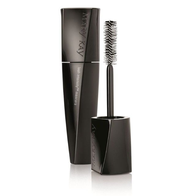 Máscara para Cílios Rímel Lash Intensity Mary Kay 9g