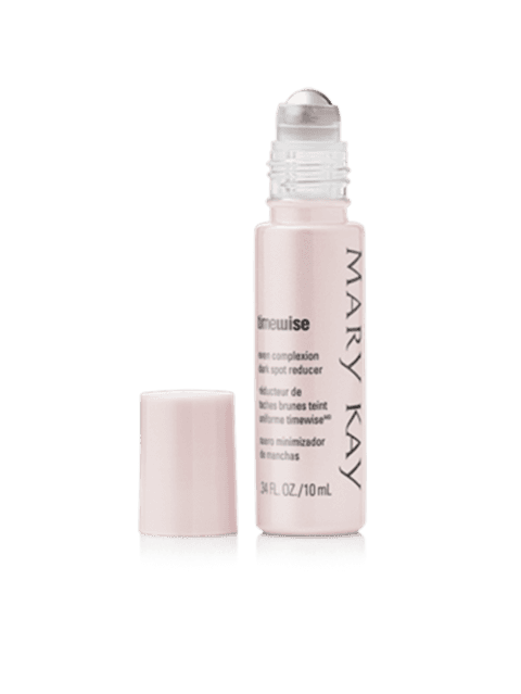 Mary Kay TimeWise® Sérum Clareador Even Complexion 10ml