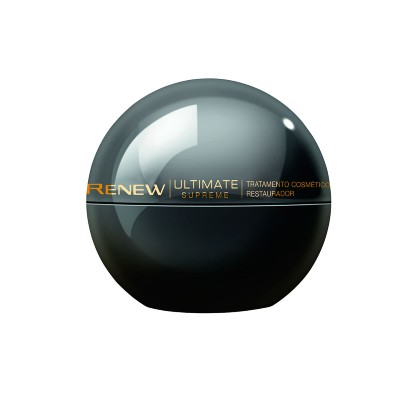 Renew Avon Antiidade Ultimate Supreme anti ruga