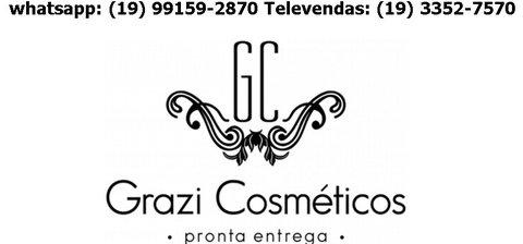 dc4882c14 Avon Prancha Infrared Ceramic Relaxbeauty Bivolt