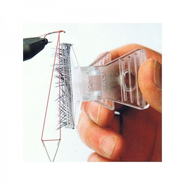 Kit Tying Brush Stonfo - comprar online