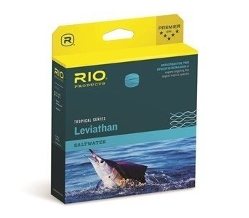 RIO Tropical Leviathan 250 grains Sink Tip