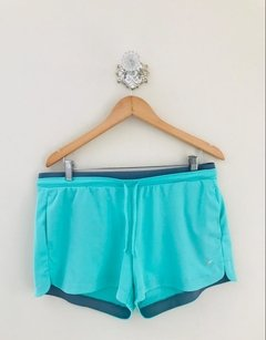 Short deporte Old Navy T.L