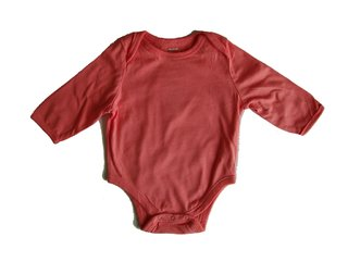 Body Old Navy T.0-3 meses