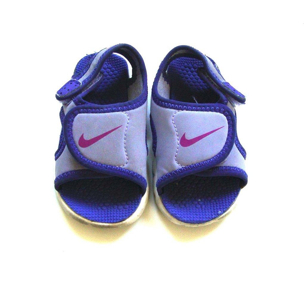 De Nike 12 Neoprene Cm Sandalias N°18plantilla H29IDYWeEb