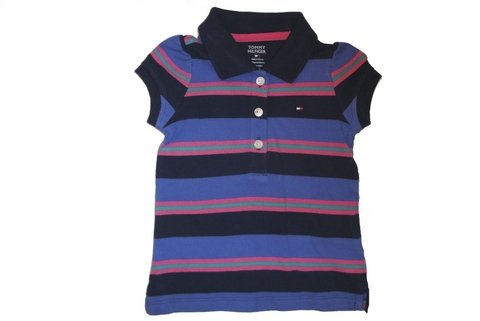 Chomba Tommy Hilfiger T.6-9 meses