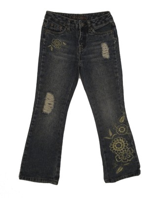 Jean Limited Too T. 6