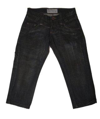 Pantalon liviano Zara T.S Comprar en Vestite de Nuevo