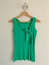 Musculosa morley Yagmour T.M