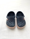 Crocs Band Nro 4/5 USA (21/22 Arg)