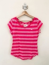 Remera Hollister T.S