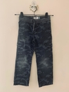 Pantalon Old Navy T.S (6/7 años)