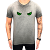 Camiseta Paradise Green Eyes