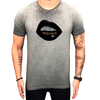 Camiseta Paradise Black Month