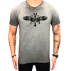 Camiseta Paradise CrossWings