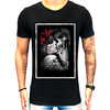Camiseta Paradise Death in Love