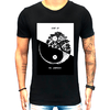 Camiseta Paradise Light Up The Darkness