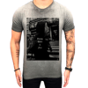 Camiseta Paradise Lion City