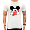 Camiseta Paradise Bad Mickey