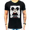 Camiseta Paradise Bad Mouse
