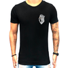 Camiseta Paradise Fist full of dollar