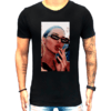 CAMISETA PARADISE DON´T CARE