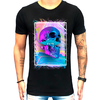 Camiseta Paradise Faith