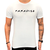 Camiseta Paradise friends