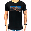 Camiseta Paradise Battle of Gaugamela