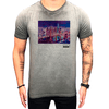 Camiseta Paradise Brooklyn jazz