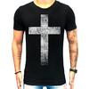Camiseta Paradise Noize Cross