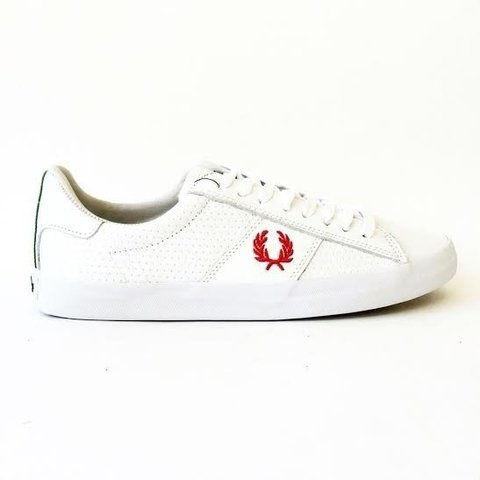 Tênis Fred Perry - comprar online