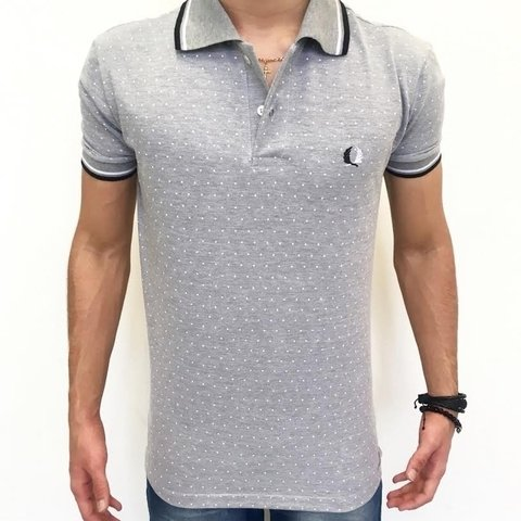 Polo Fred Perry - comprar online
