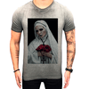 Camiseta Paradise Cry and Pray