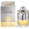 Perfume Azzaro Wanted Men EDT 100ml