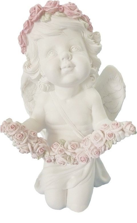 8950 - ANJO FLORET COLLECTION EDI.LIMITED 25 CM