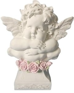 8950 - ANJO FLORET COLLECTION EDI.LIMITED 49CM