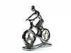 2094 - ESCULTURA HOBBY COLLECTION BIKE H 27,5CM - comprar online