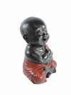 3011 - ESTATUETA BUDAH SMILE COLLECTION 29CM - comprar online