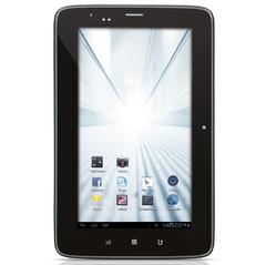 "TABLET MULTILASER M-PRO TELA 7"" ANDROID 4.1 Wi-Fi 3G PRETO DUAL CORE"