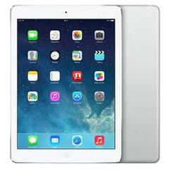 "TABLET IPAD AIR COM TELA RETINA APPLE WI-FI + 3G/4G* COM 32GB, BLUETOOTH 4.0, CÂMERA HD, BÚSSOLA DIGITAL, GPS, TELA 9,7"" E IOS 7"