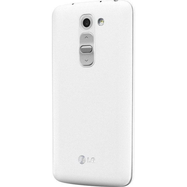 SMARTPHONE LG G2 MINI D618 DUAL CHIP ANDROID 4.4 TELA 4.7