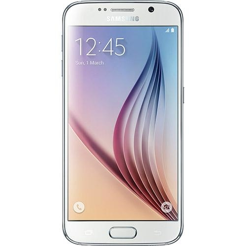 Samsung Galaxy S6 32GB 4G Android 5.0 Tela 5.1